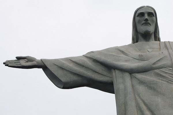 s-キリスト像とシュガーロック (11)
