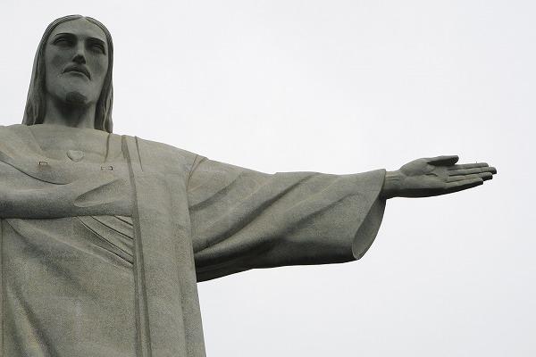 s-キリスト像とシュガーロック (12)