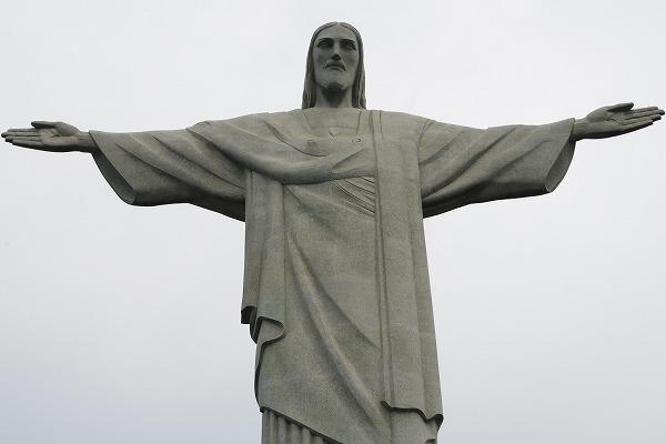 s-キリスト像とシュガーロック (10)