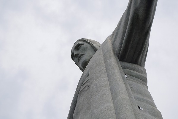 s-キリスト像とシュガーロック (17)