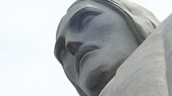 s-キリスト像とシュガーロック (43)