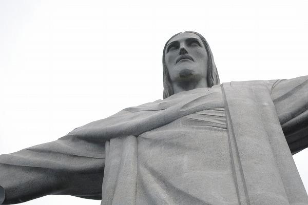 s-キリスト像とシュガーロック (13)