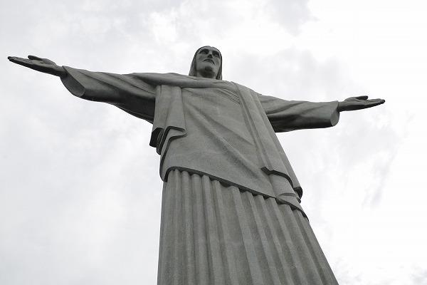 s-キリスト像とシュガーロック (23)