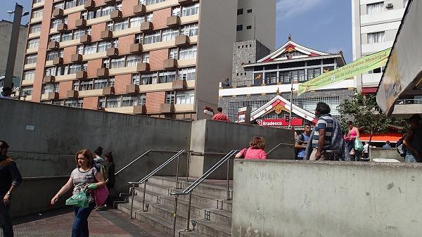 s-東洋人街 (3)