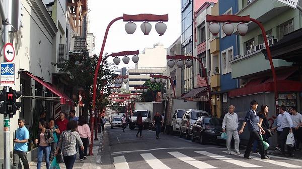 s-東洋人街 (8)