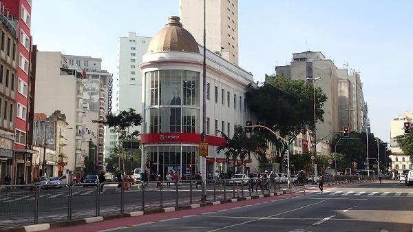 s-東洋人街 (22)