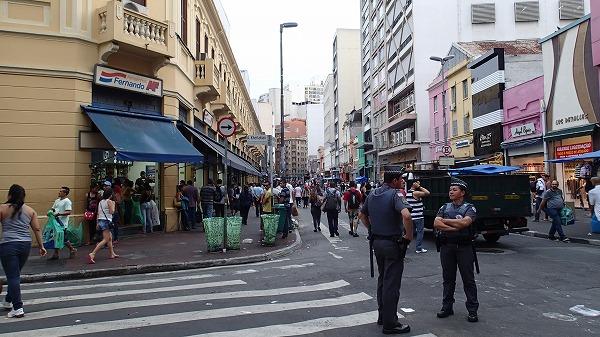 s-PaulistaそしてSao Bento (16)