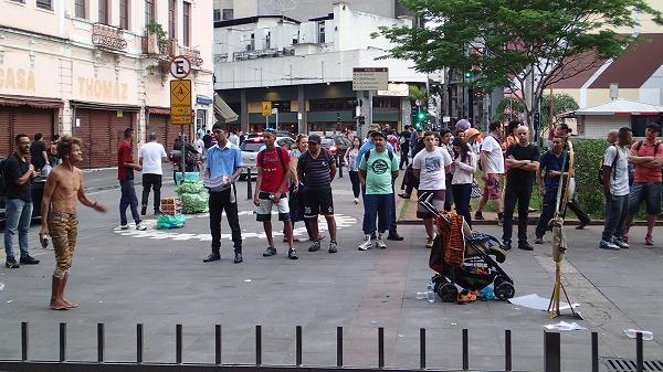 s-PaulistaそしてSao Bento (20)