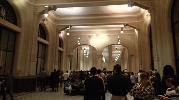 s-外交120周年コンサートへ (16)