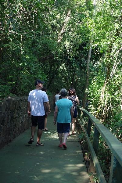 s-イグアスの滝-ブラジル編 (8)