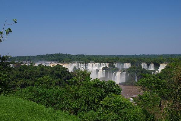 s-イグアスの滝-ブラジル編 (9)