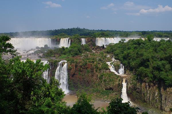 s-イグアスの滝-ブラジル編 (10)