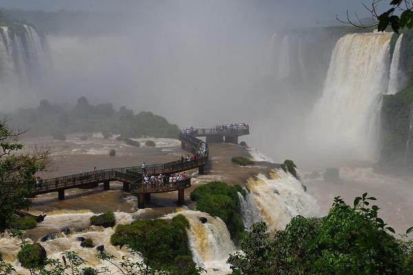 s-イグアスの滝-ブラジル編 (15)