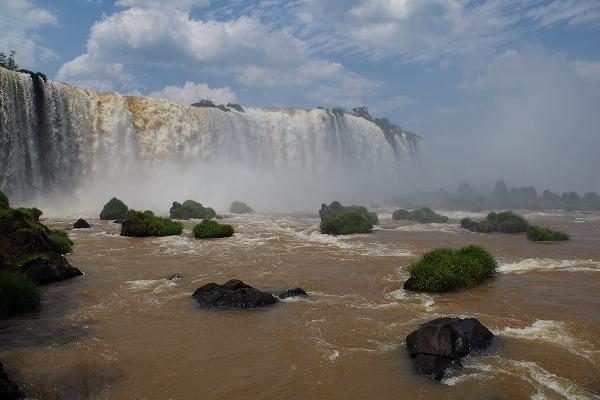 s-イグアスの滝-ブラジル編 (17)