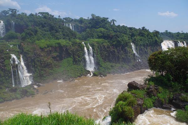 s-イグアスの滝-ブラジル編 (18)