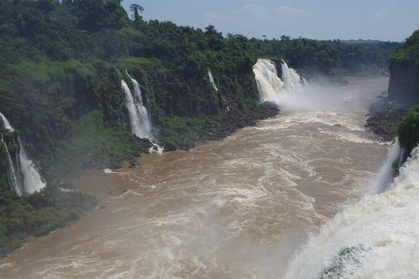 s-イグアスの滝-ブラジル編 (21)