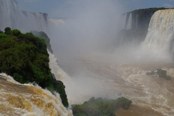 s-イグアスの滝-ブラジル編 (22)
