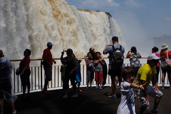 s-イグアスの滝-ブラジル編 (24)
