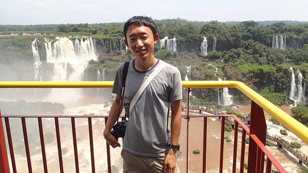 s-イグアスの滝-ブラジル編 (42)