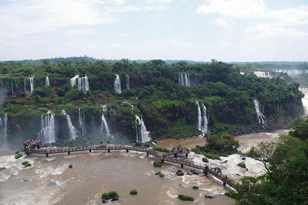 s-イグアスの滝-ブラジル編 (27)