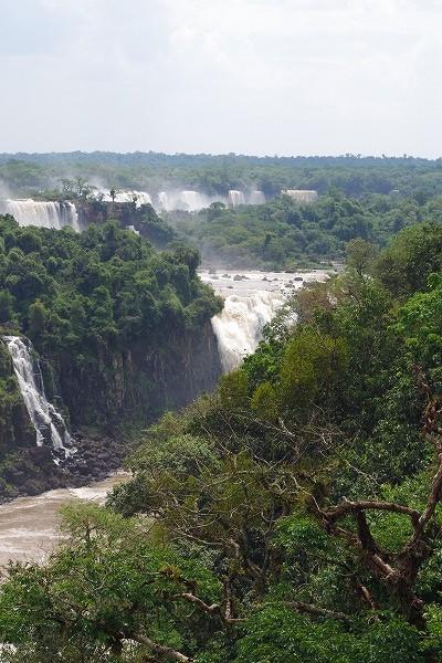 s-イグアスの滝-ブラジル編 (31)