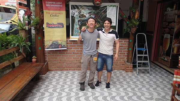 s-PARA JAPON (1)