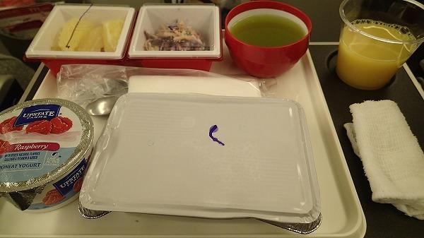 s-日本 (1)