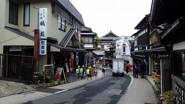s-成田山へご挨拶 (2)