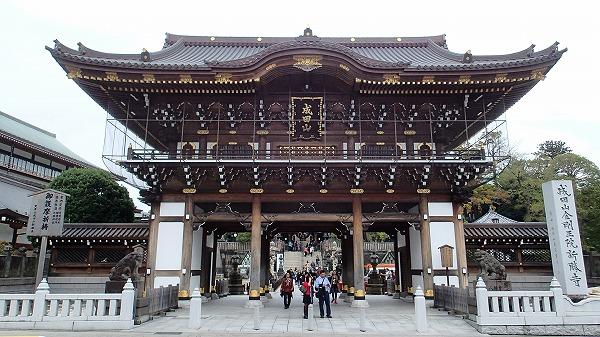 s-成田山へご挨拶 (3)