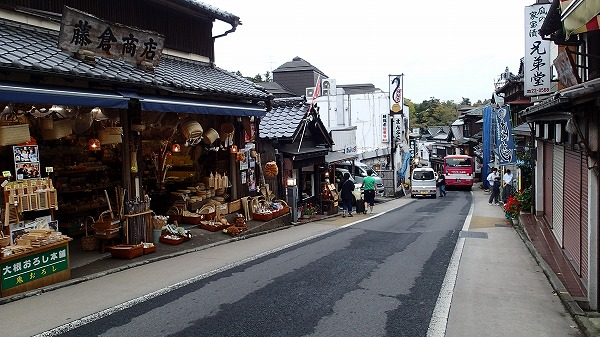 s-成田山へご挨拶 (1)