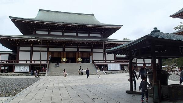 s-成田山へご挨拶 (6)
