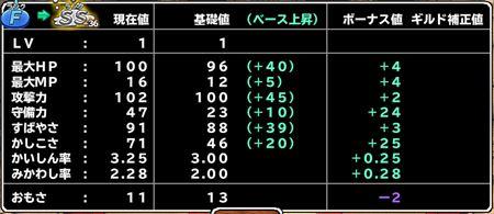 キャプチャ 10 16 mp5-a