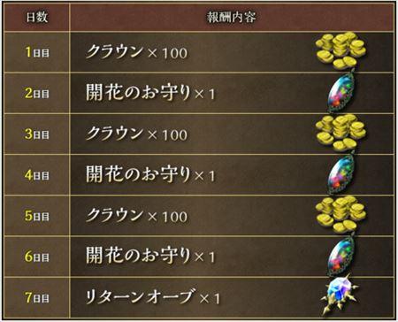 キャプチャ 11 20 saga27-a