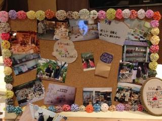 IMG_2674blog.jpg