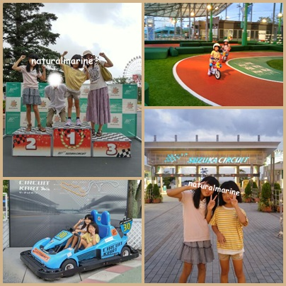 catssuzuka1.jpg