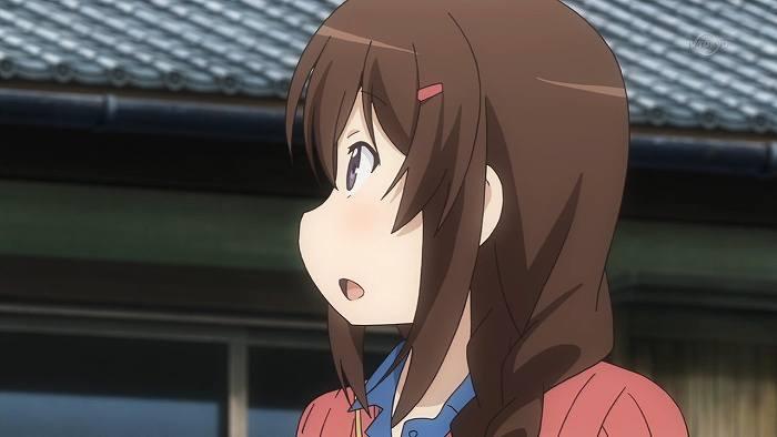 のんのん 10話7