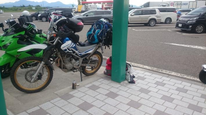 2015-hokkaido-831.jpg