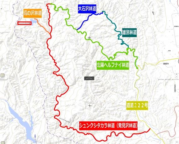 2015-hokkaido-map07.jpg