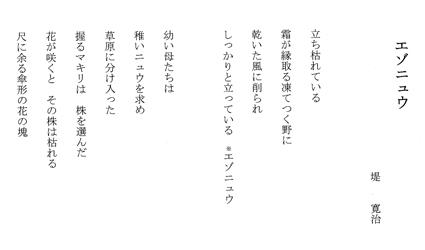 A1004414.jpg