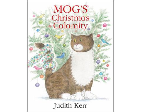 Mog'sChristmasCalamity_book-image-2