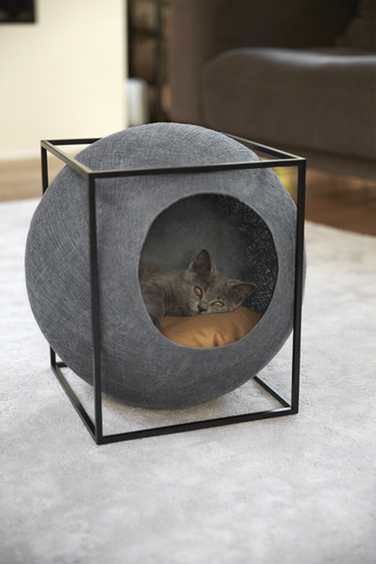 meyou-cat-furniture-1
