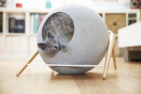 meyou-cat-furniture-2
