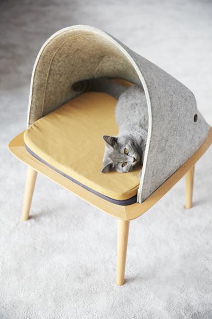 meyou-cat-furniture-4