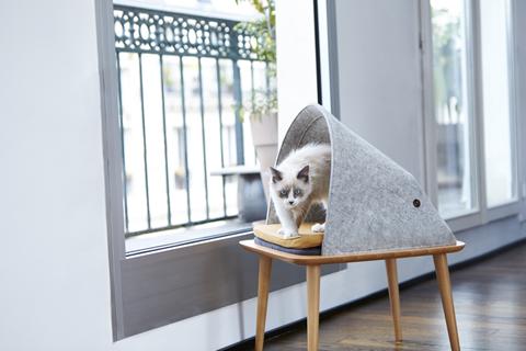 meyou-cat-furniture-5