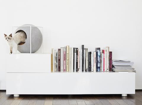 meyou-cat-furniture-6