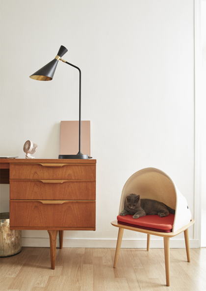 meyou-cat-furniture-9