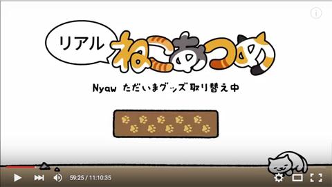 real-nekoatsume_5925