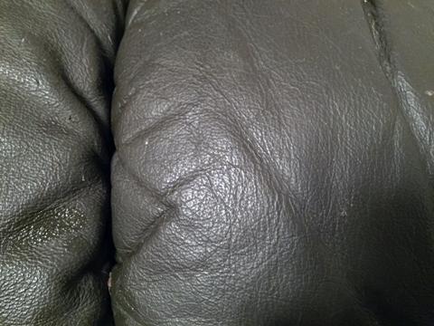 sofa3_102515