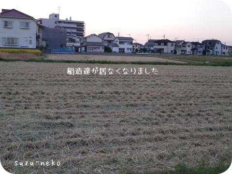 20151020-003.jpg