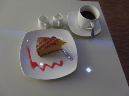 cake time 3